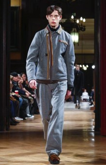 kolor-menswear-fall-winter-2017-paris2