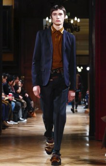 kolor-menswear-fall-winter-2017-paris22