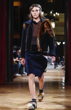 kolor-menswear-fall-winter-2017-paris24