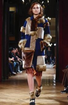 kolor-menswear-fall-winter-2017-paris29