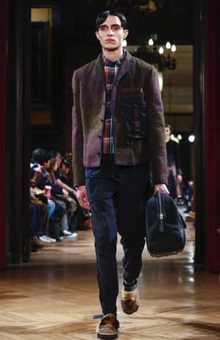 kolor-menswear-fall-winter-2017-paris33