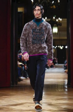 kolor-menswear-fall-winter-2017-paris4