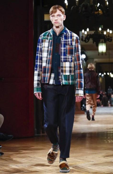 kolor-menswear-fall-winter-2017-paris40