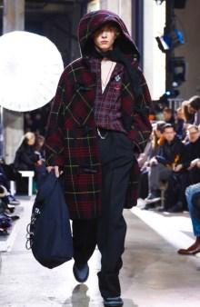 lanvin-menswear-fall-winter-2017-paris1