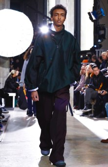 lanvin-menswear-fall-winter-2017-paris10