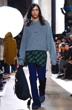 lanvin-menswear-fall-winter-2017-paris11