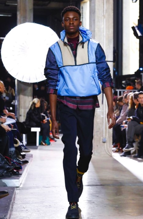 lanvin-menswear-fall-winter-2017-paris12