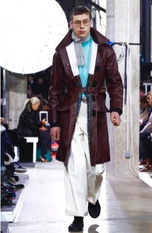 lanvin-menswear-fall-winter-2017-paris18