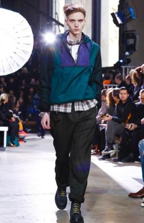 lanvin-menswear-fall-winter-2017-paris19