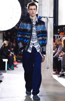 lanvin-menswear-fall-winter-2017-paris24
