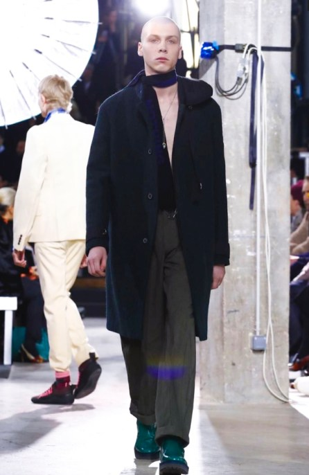 lanvin-menswear-fall-winter-2017-paris26