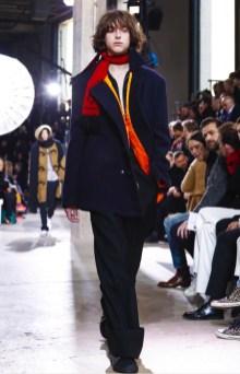 lanvin-menswear-fall-winter-2017-paris29