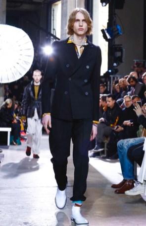 lanvin-menswear-fall-winter-2017-paris31