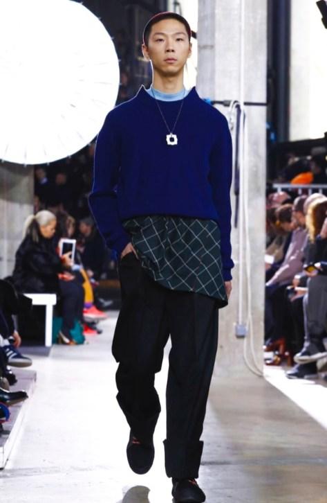 lanvin-menswear-fall-winter-2017-paris38