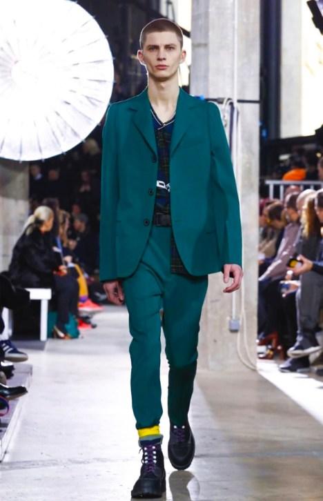 lanvin-menswear-fall-winter-2017-paris39