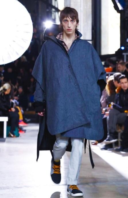 lanvin-menswear-fall-winter-2017-paris47