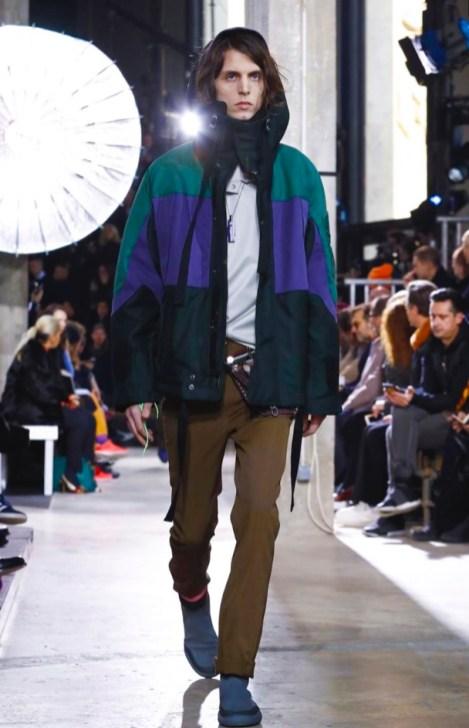 lanvin-menswear-fall-winter-2017-paris50