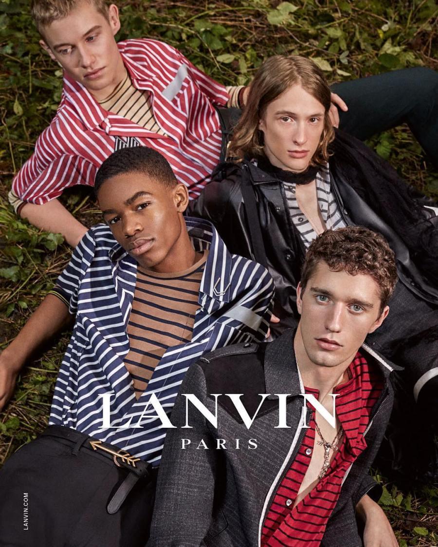 lanvin-ss17-campaign3