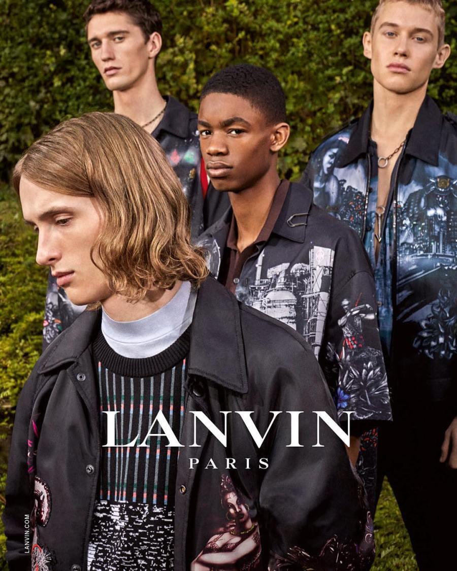 lanvin-ss17-campaign4