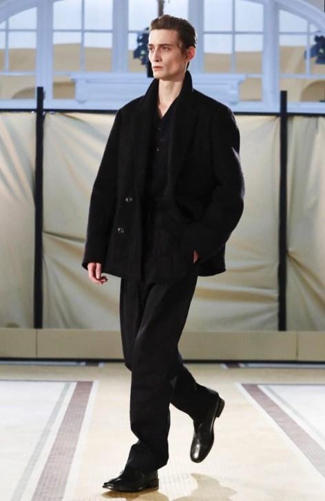 lemaire-menswear-fall-winter-2017-paris13