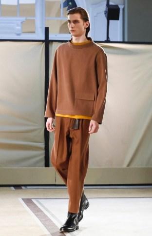 lemaire-menswear-fall-winter-2017-paris19