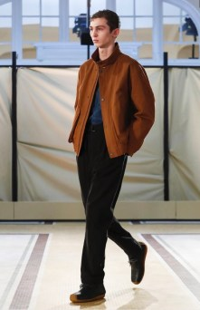 lemaire-menswear-fall-winter-2017-paris2