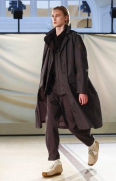 lemaire-menswear-fall-winter-2017-paris27