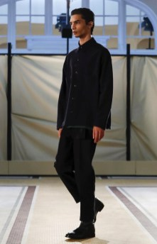 lemaire-menswear-fall-winter-2017-paris28