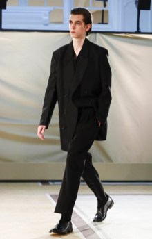 lemaire-menswear-fall-winter-2017-paris29
