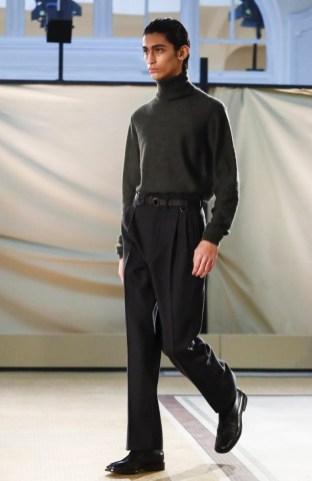 lemaire-menswear-fall-winter-2017-paris31