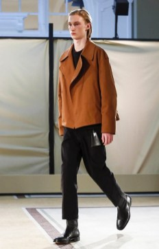 lemaire-menswear-fall-winter-2017-paris34