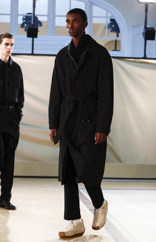 lemaire-menswear-fall-winter-2017-paris40