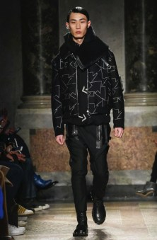 les-hommes-menswear-fall-winter-2017-milan1