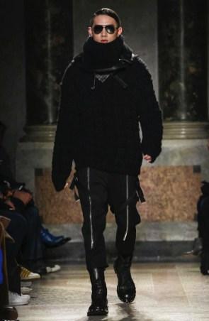 les-hommes-menswear-fall-winter-2017-milan18