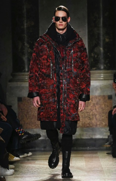 les-hommes-menswear-fall-winter-2017-milan26