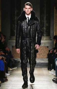 les-hommes-menswear-fall-winter-2017-milan27