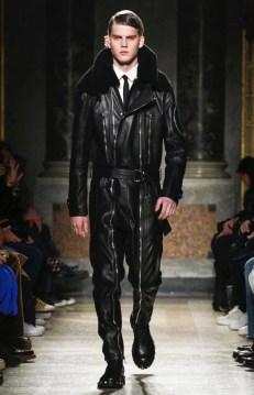 les-hommes-menswear-fall-winter-2017-milan27