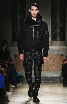 les-hommes-menswear-fall-winter-2017-milan3