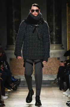 les-hommes-menswear-fall-winter-2017-milan30