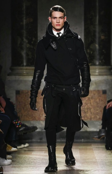 les-hommes-menswear-fall-winter-2017-milan32