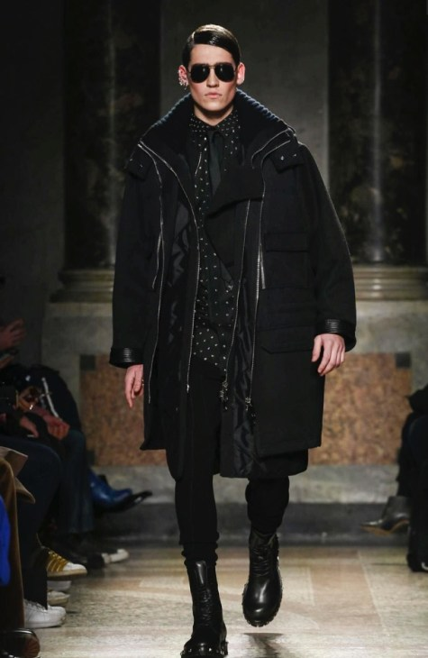 les-hommes-menswear-fall-winter-2017-milan34