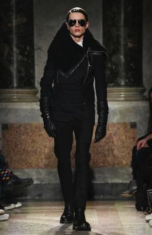 les-hommes-menswear-fall-winter-2017-milan5