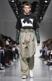 liam-hodges-menswear-fall-winter-2017-london10