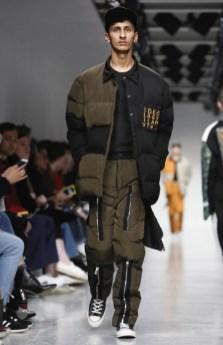 liam-hodges-menswear-fall-winter-2017-london3