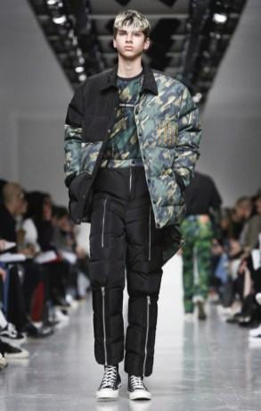 liam-hodges-menswear-fall-winter-2017-london7