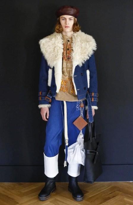 loewe-menswear-fall-winter-2017-paris4