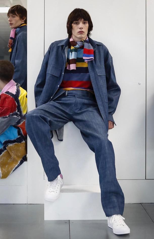 lou-dalton-menswear-fall-winter-2017-london4