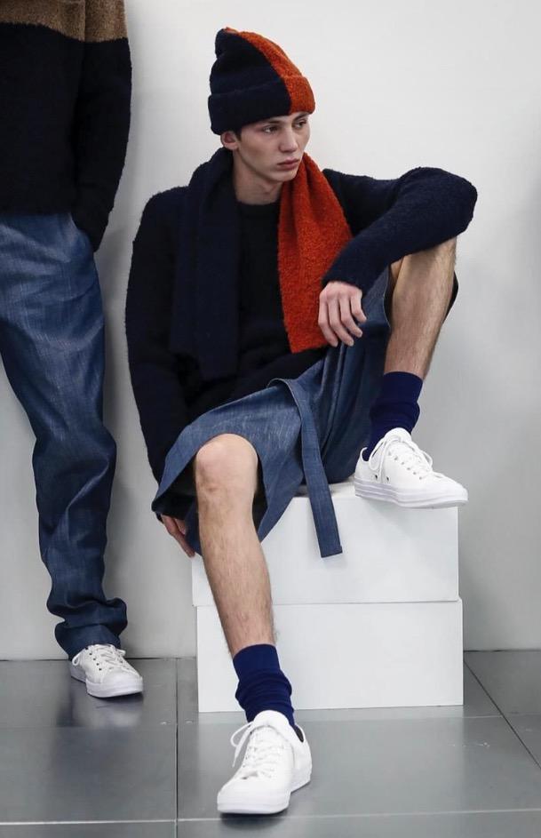 lou-dalton-menswear-fall-winter-2017-london7