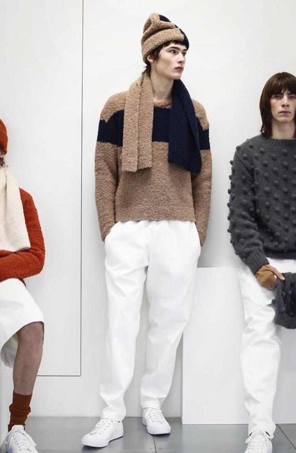 lou-dalton-menswear-fall-winter-2017-london8