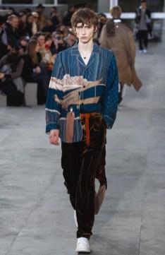 louis-vuitton-menswear-fall-winter-2017-paris1